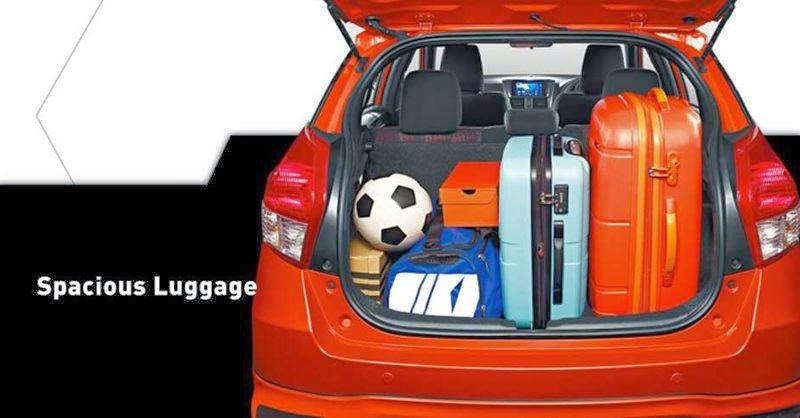 mobil keluarga indonesia