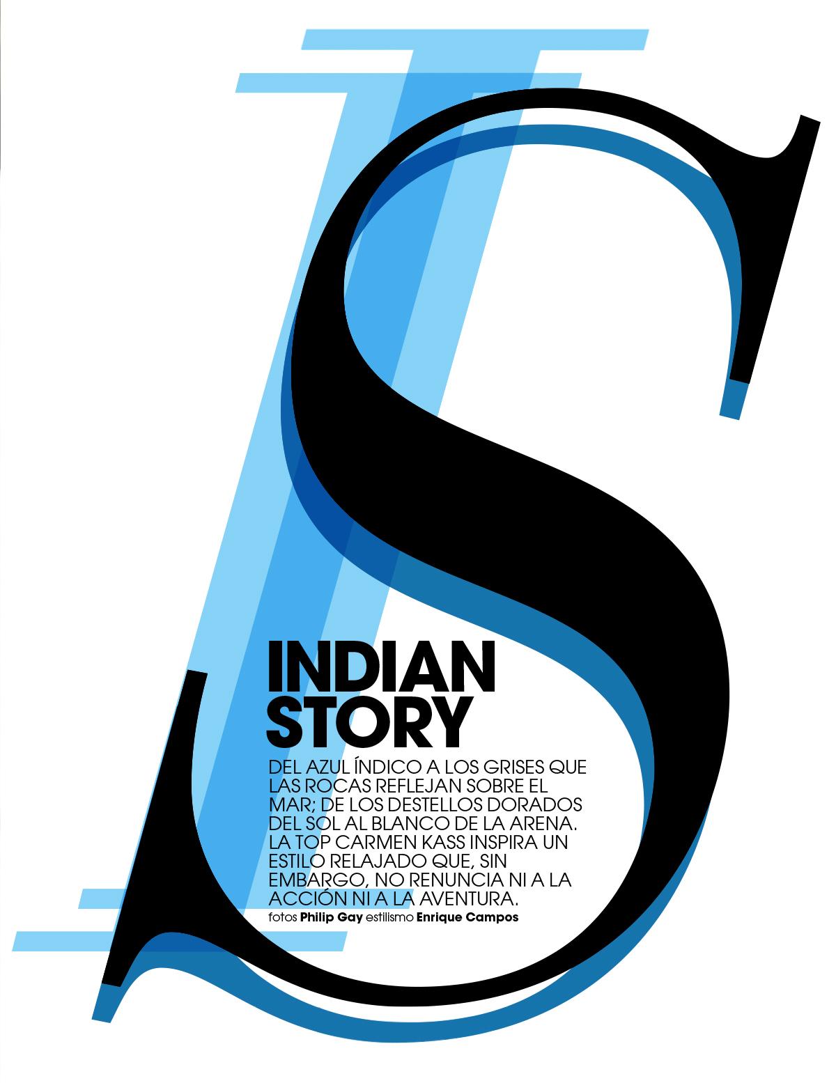 from Collin hindi gay story