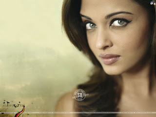 Aishwarya Rai Photo, Photo of Aishwarya Rai
