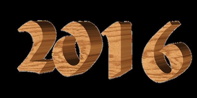 Stylish-Ano-Nuevo-imagenes