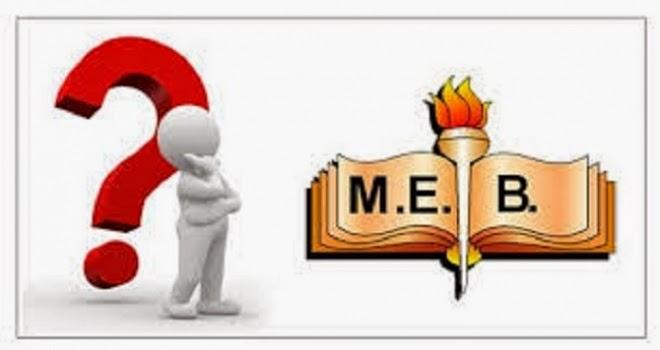 30 Nisan 2015 TEOG Sınavı İngilizce Soru ve Cevapları!