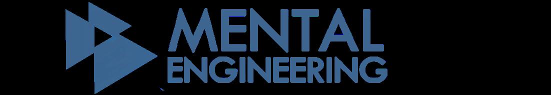 Ментальная инженерия