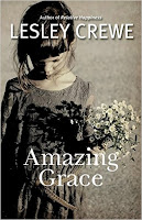 http://discover.halifaxpubliclibraries.ca/?q=title:amazing grace author:crewe