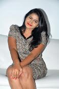 Actress Tanusha Glamorous photos-thumbnail-2