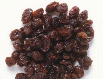 como alimentarse para bajar el acido urico puedo comer sepia si tengo mal el acido urico alimentacion sana para el acido urico