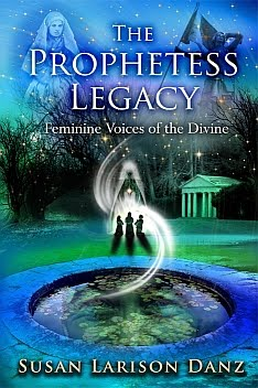 The Prophetess Legacy Project