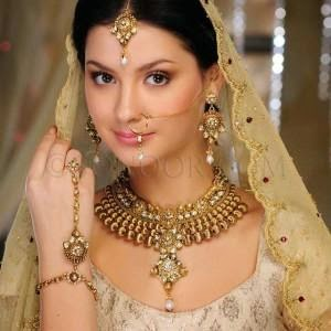 Fashion of Bridle jewelry 2014 | Lush web