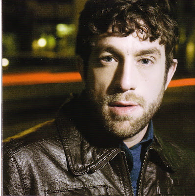 Elliott Yamin - Self Control