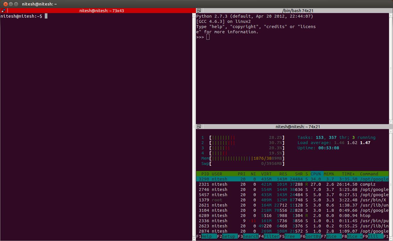 http://3.bp.blogspot.com/-pxX5dYG8kMM/UCJcLvc4wwI/AAAAAAAAEZQ/loqVGDXg8VQ/s1600/Terminator,+Open+Multiple+Terminals+in+Ubuntu+Linux.png