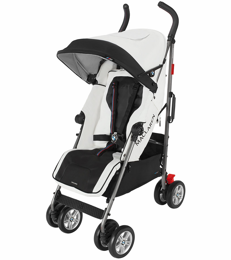 daily baby finds reviews best strollers 2016 best. Black Bedroom Furniture Sets. Home Design Ideas