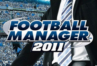 football manager Middlesbrough