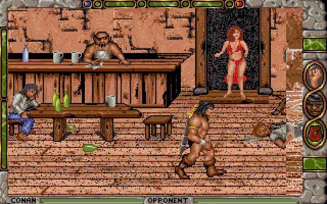 conan the cimmerian pc game download free old school