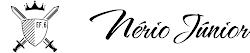 Nério Júnior