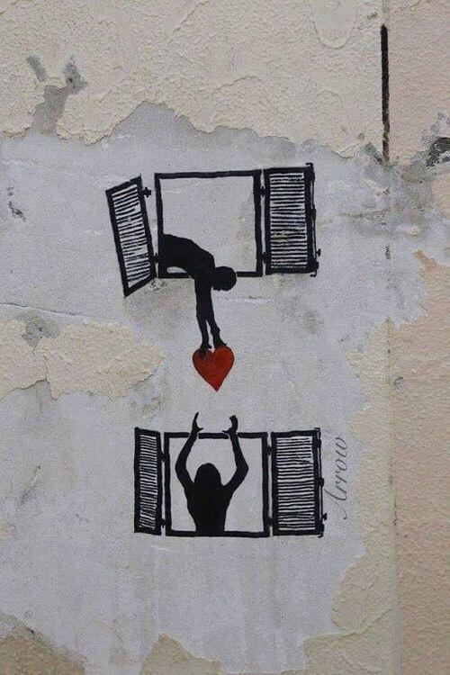 صورحب وعشق ورومانسيه 2016 - صورحب مكتوب عليها