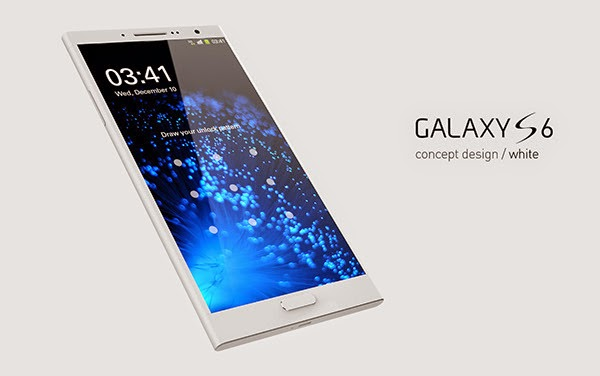 Samsung Galaxy S6, Apple iPhone 6, smartphone, cell phone