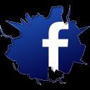 اعرفى شخصية خطيبك  Facebook-icon