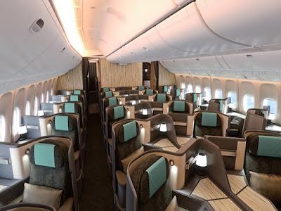 ve-may-bay-china-airlines-2