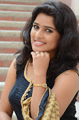 Monisha latest glam pics-thumbnail-20