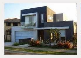 Kumpulan Desain Rumah Minimalis Terbaru 9