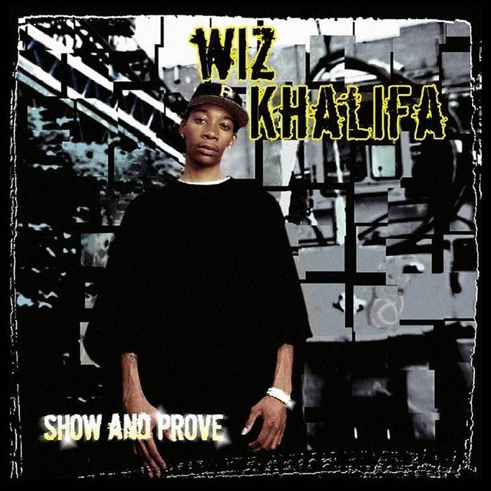 wiz khalifa blacc hollywood 320kbps download