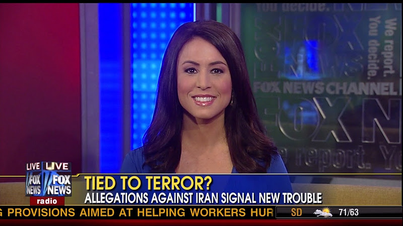 Andrea Tantaros Swim Suit Photos http://www.legcross.com/2011/11/andrea-tantaros-legs-on-fox-and-friends.html