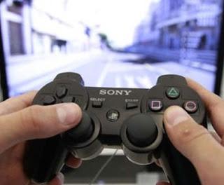 Cara Seting Dan Menghubungkan Stik PS3 Secara Wireless Pada PC/Laptop
