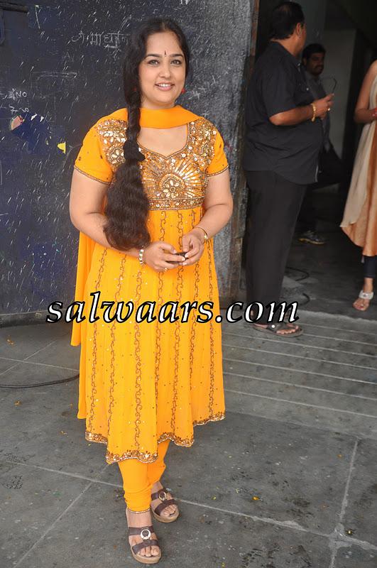 Happy Birthday | Annu Kapoor | 20th February | Celebrity ...