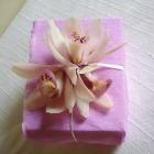 http://xanelavintage.blogspot.com.es/2015/05/empaquetado-con-flores.html
