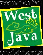 DISPARBUD Jawa Barat