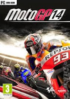 download game motogp 2014