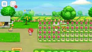 Tải game avatar 257 auto farm, auto anh việt, câu cá mới nhất