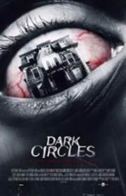 Ver Dark Circles (2012) Online