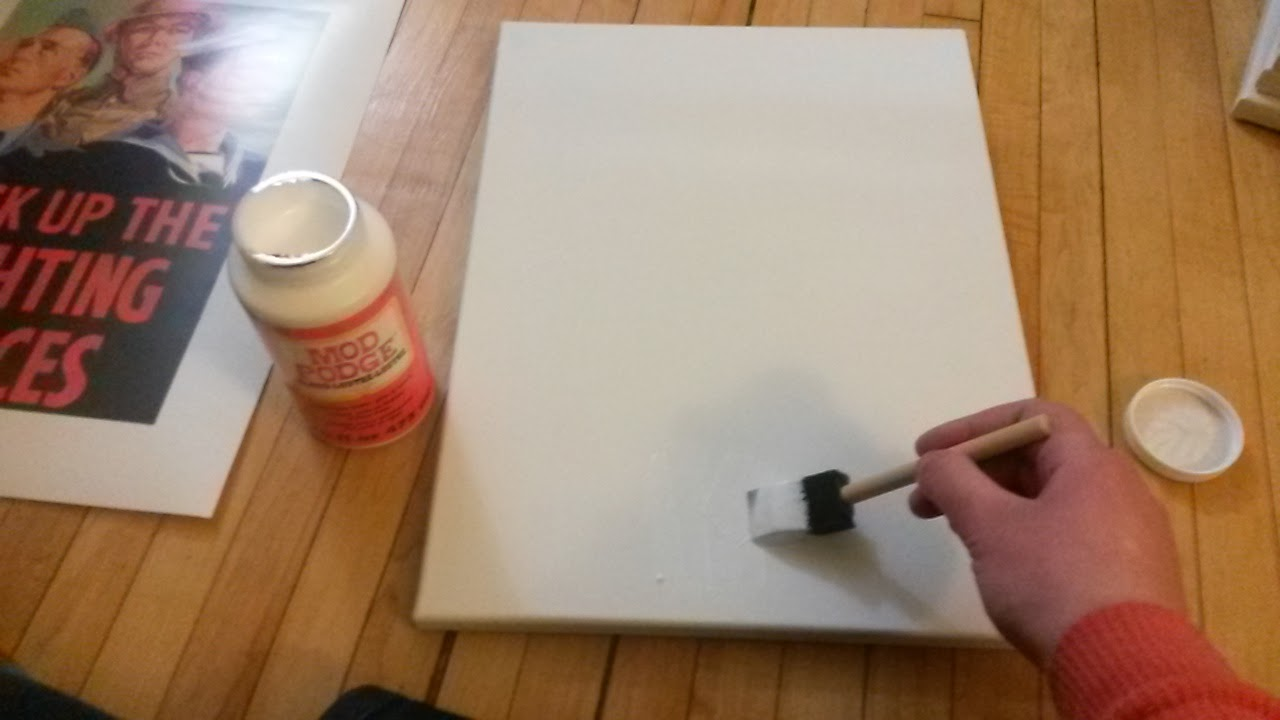 gluten free robynne adventures in crafting canvas posters
