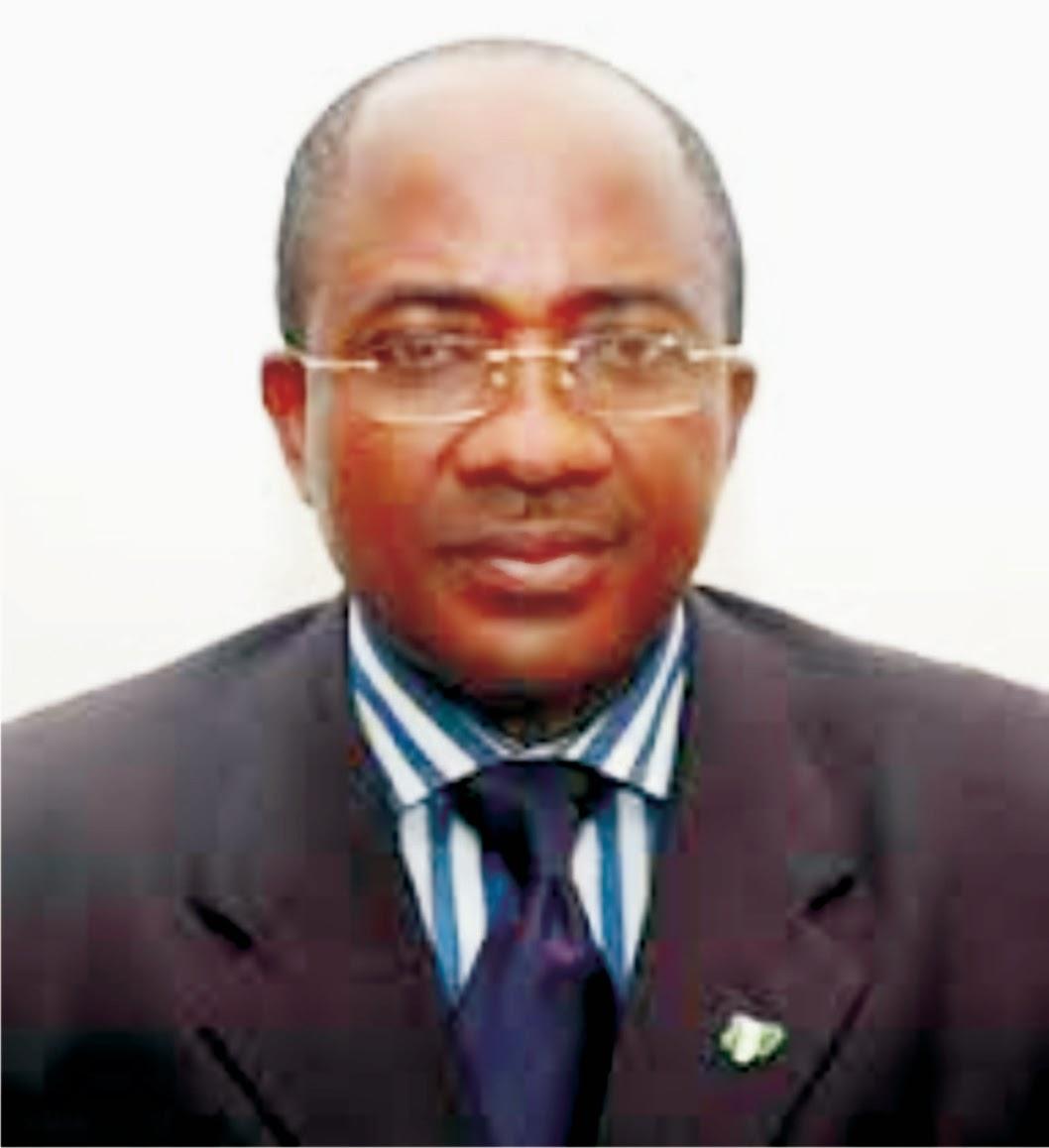 Ikot Ekpene Senate: PDM adopts Inibehe Okori
