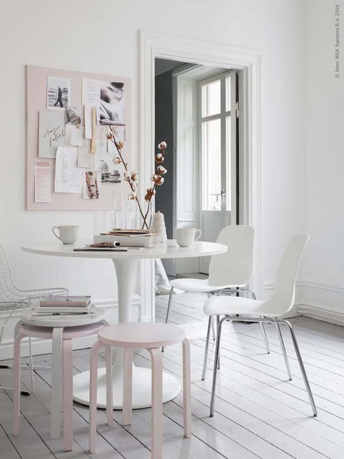 10 Gorgeous Ikea Hacks Ideas By Ikea Stylists January