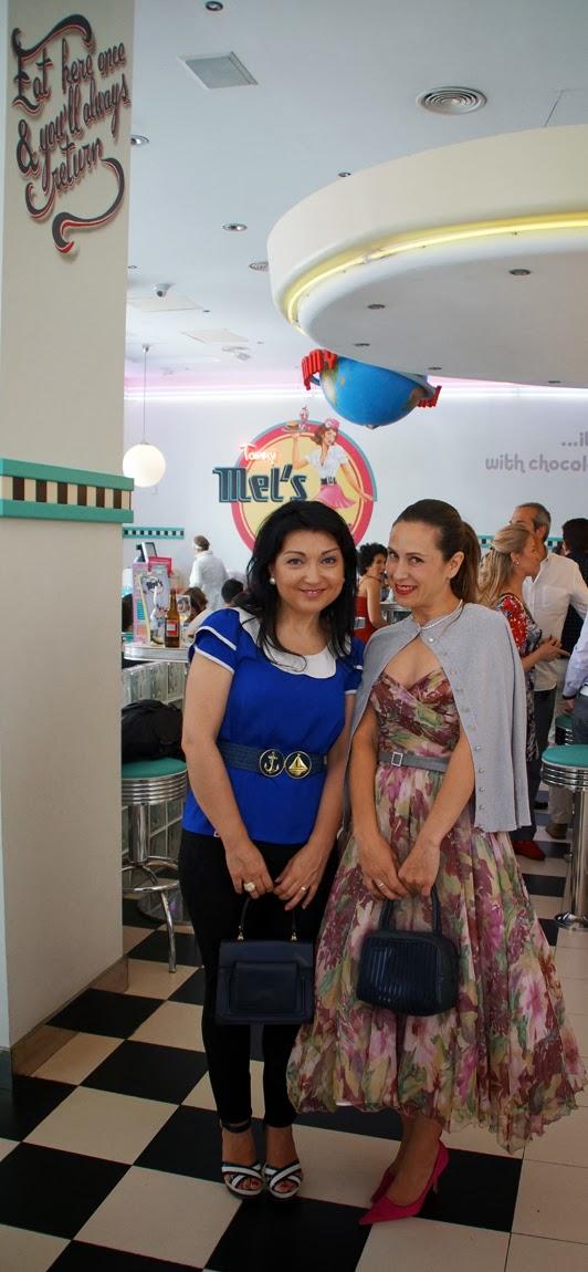 Pilar+Bernal_Esther+Amo