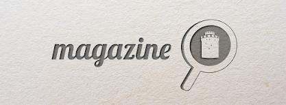 #allinSKGmagazine