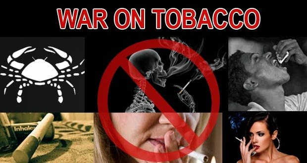 Smoking-causes-lung-cancer-kidney-bladder-cancer-oesophageal-cancer-tobacco-oral-cavity-cancer