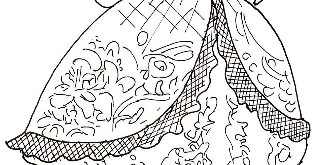 Free Printable Ever After High Coloring Pages Apple White Ever After High Coloring Sheet