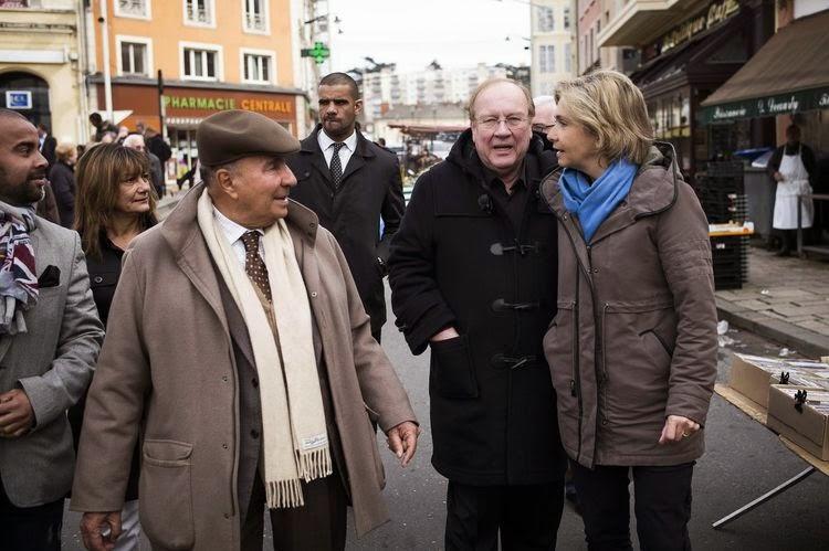 http://www.liberation.fr/politiques/2015/03/15/l-essonne-sur-la-voie-de-droite-pour-les-departementales_1221296