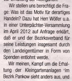 aus: VDGN-Nachrichten, 22.Aug.2012