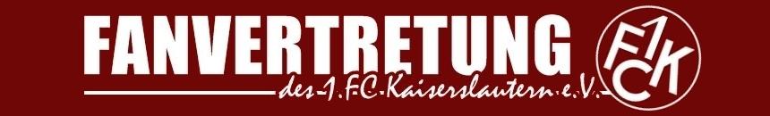 Fanvertretung des 1. FC Kaiserslautern e.V.