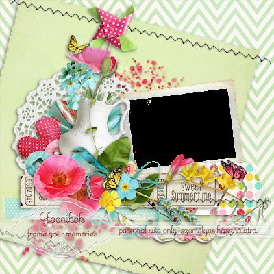 http://3.bp.blogspot.com/-pxsVIE0n69s/U47xRp70xHI/AAAAAAAAICI/-hYJLqw_yI0/s400/summertime.prev.png