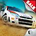 Colin McRae Rally para Android v1.02 [MOD Todo Desbloqueado] (ACTUALIZADO)