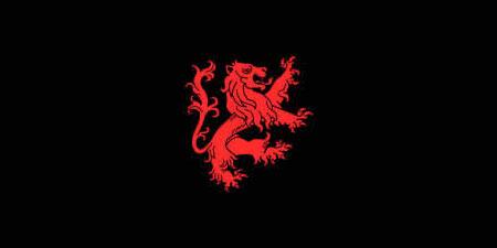 England Football Logos: November 2012