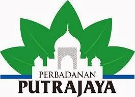 Perbadanan Putrajaya