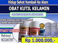 Obat Kutil Kelamin Efektif