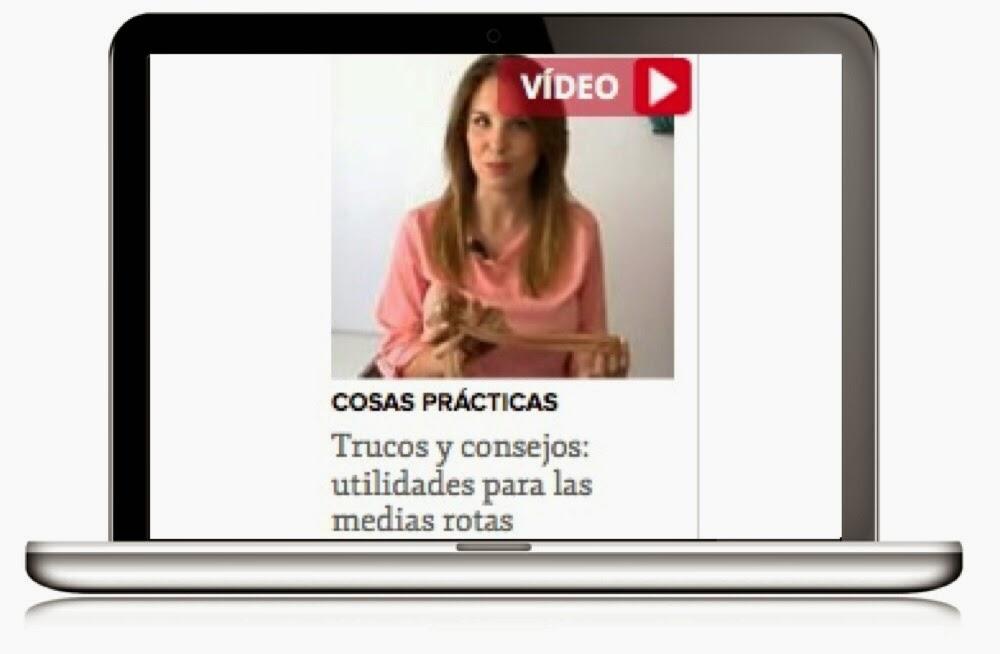 http://cosaspracticas.lasprovincias.es/trucos-y-consejos-utilidades-para-las-medias-rotas/