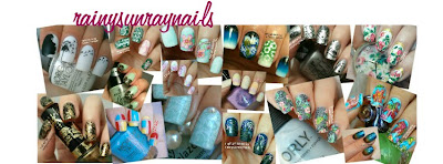rainysunraynails