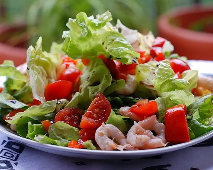 salat-krevetochnyj-domik